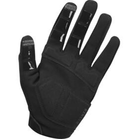 Fox Ranger Gel-Gloves Herre black